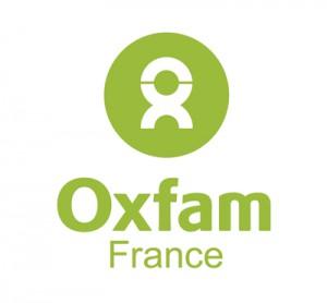 Logo-Oxfam-300x278.jpg