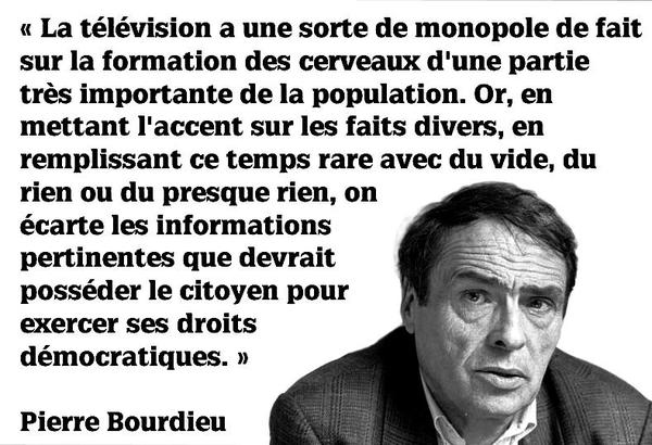 bourdieu-citation.jpg