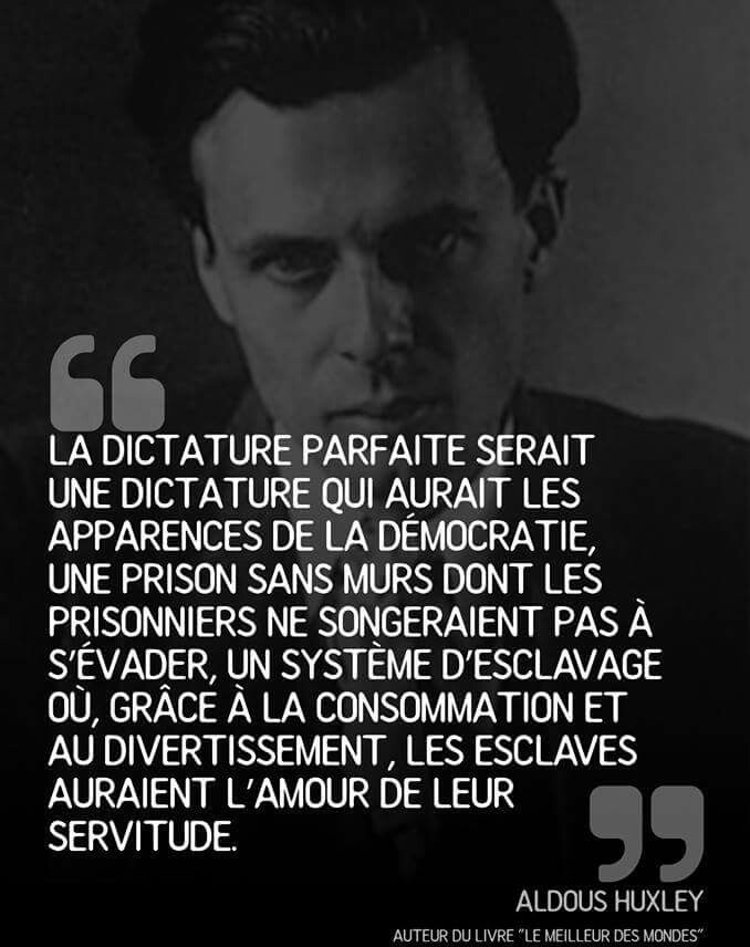 Aldouis Huxley.jpg