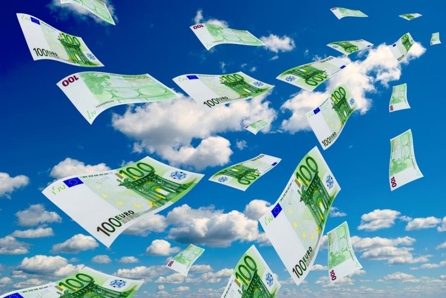 fraude-fiscale-europe-montant-argent-etat.jpg