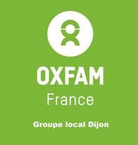 Logo Oxfam Groupe Local Dijon 04.jpg