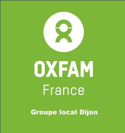 Logo Oxfam Groupe Local Dijon 03.jpg