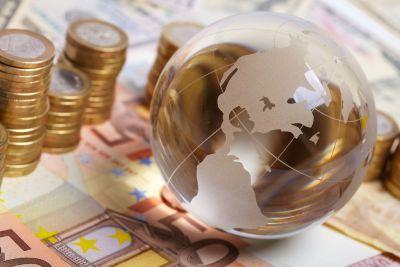 endettement-mondial-etat-richesse-entreprises-crise-dette.jpg