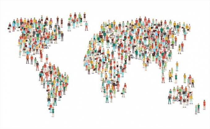 population-650x400-71472406685_861844_679x417.jpg