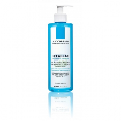 la-roche-posay-effaclar-gel-moussant-purifiant-400-ml.jpg