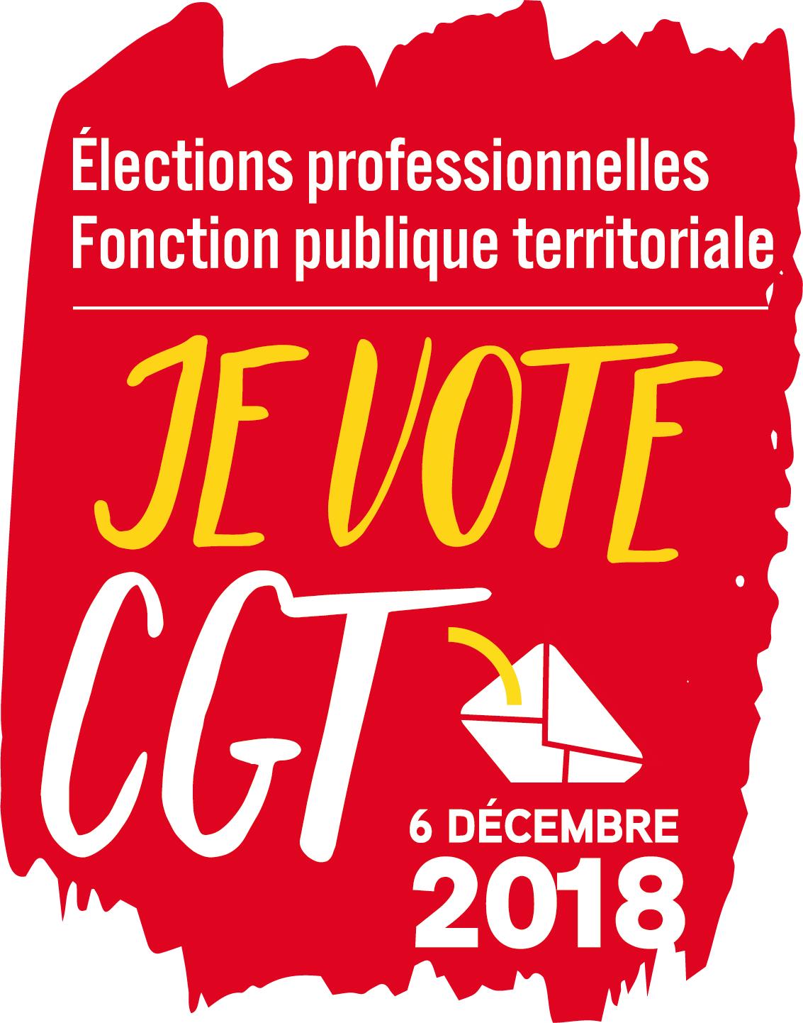 logo-electionspro2018-1.jpg