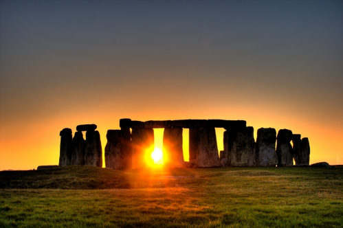 Stonehenge_(sun).jpg