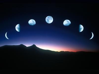 phases de la lune.jpg