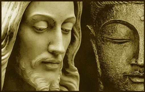 buddha-christ.jpg