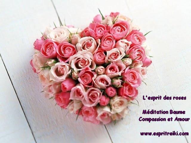 méditation baume roses.jpg