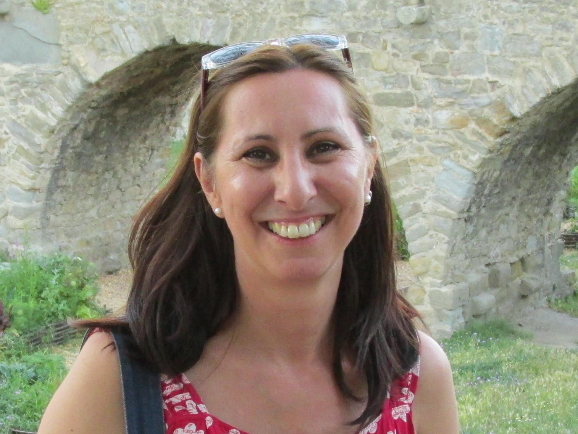 Nath Carcassonne.jpg