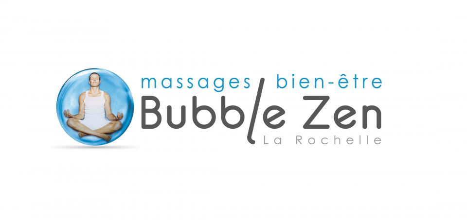 bubblezen
