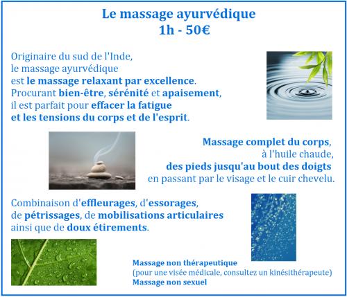 Texte de l'article Massage ayurvédique.png
