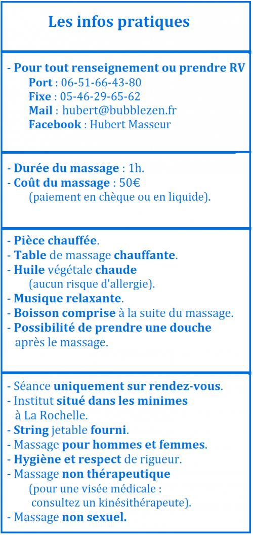 Texte les infos pratiques.png