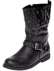 boots-motardes-clous-tete-de-mort-noir-femme-2499euros.jpg