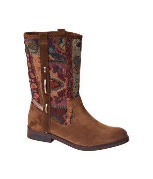 boots-femme-cuir-et-jacquard-multicolore6995euros.jpg