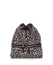 pink and black leopard 2999 euros.jpg