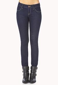 forever 21 jean skinny 1275 euros .jpg