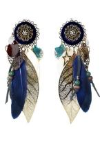 boucles-d-oreilles-oversize-bleu 1495 euros PROMOD.jpg