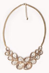 collier avec gottes deau ornée des pierres plastron 1090 euros.jpg