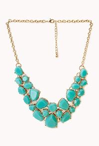 collier plastron elegant bleu rose 1290 euros.jpg