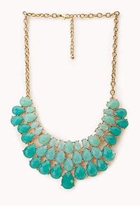 collier plastron orné de fausses gemmes 1090 euros bleue et vert.jpg