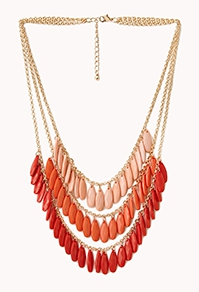 collier xxl 6;90 euros orange et bleu.jpg