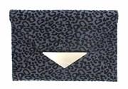 sac léopard gris 9 euros.jpg