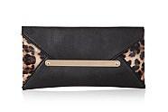 leopard noir 999 euros.jpg