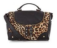 léopard 1499 euros cuir noir.jpg