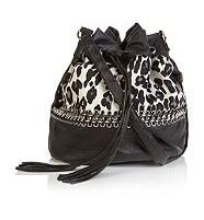 sac a dos noir léopar 1999 euros.jpg