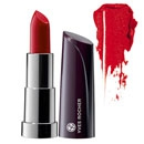 rouge creme hydratant yves rocher rouge coquelicot 1550 euros 775 euros.jpg