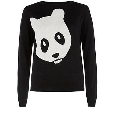 black panda 2499 euros.jpg
