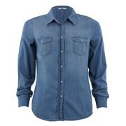 chemise en denim bleu 1999 euros.jpg