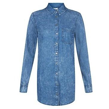 chemise en denim blue 2299 euros.jpg
