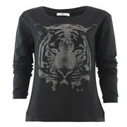 sweat tête de tigre noir 1999 euros.jpg