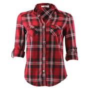 chemise à carreauw rouge écossais grunge 2999 euros.jpg