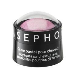 craie pastel pour cheveux pink 1095 euros sephora.jpg