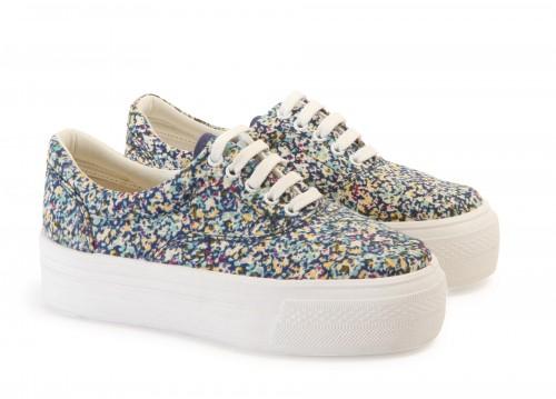 Zb_sneaker-ricci_textile_bleu_andre_a3900€.jpg