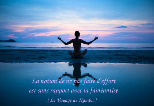 yogini 1.png