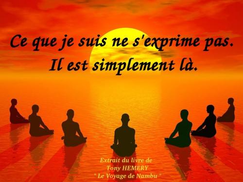 Méditation .jpg