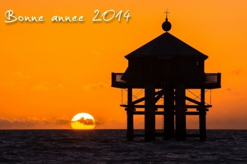 photos-photographie-bonne-annee-2014-c-6036497-benalm1-c405a-6739c_570x0.jpg