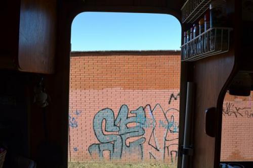 2013-12-29 - Aranjuez.JPG