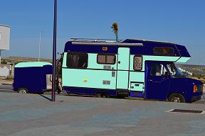 bleu turquoise et foncé - Copie.png