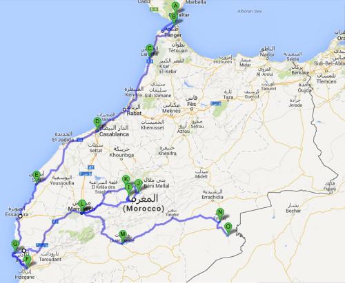 trajet maroc.png