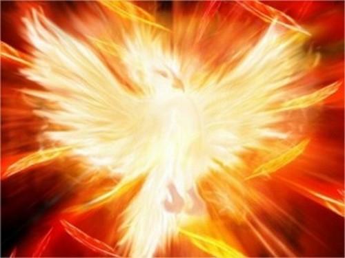 ob_5ad341_la-place-du-saint-esprit-dans-le-combat-spirituel.jpg