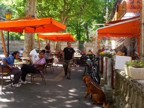 Frenchcafe.JPG