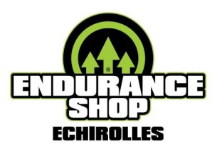 logo endurance shop.jpg