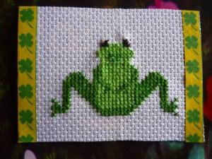 !!!!!!!!!!!!!!!!!!!13NOV carole cotton la fête à la  grenouille.jpg