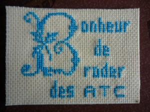 !!!!!!!!!!!!!!!!!!!!!!!!!!!!!!!!!!!!!!!!!!zzzz 13nov 5ans ATC LILI Eliane MOLTO Broder des ATC bleue (1).jpg